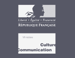Culture et communication